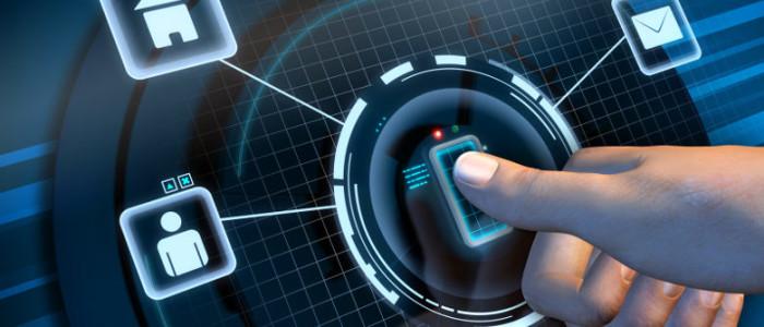 Techni-Réseaux - Contrôle d'accès